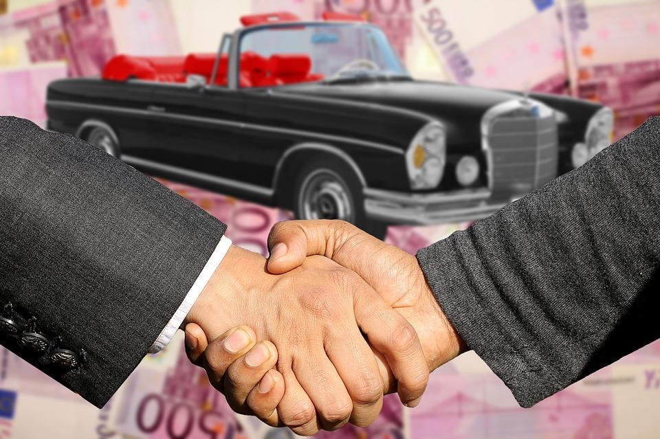 מימון-רכב-יד-שניה