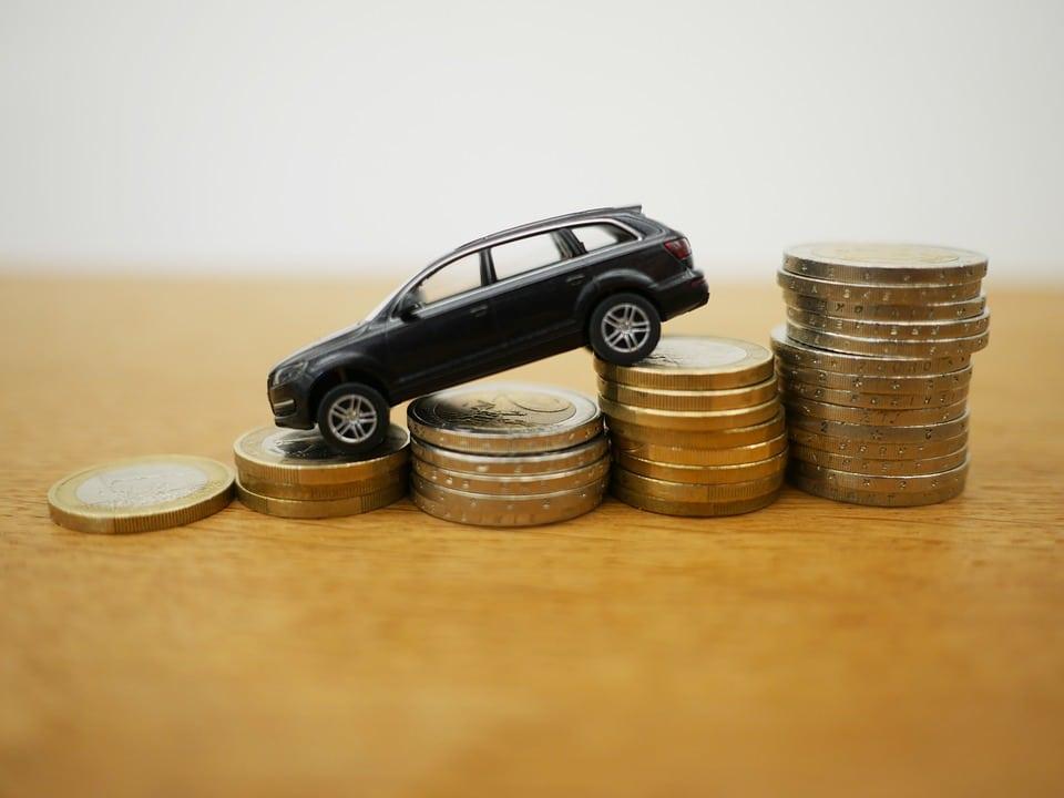 טיפים לבחירת ביטוח רכב